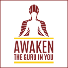 Awaken the Guru in You
