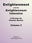 Enlightenment and the Enlightenment Intensive