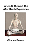After Death Experience