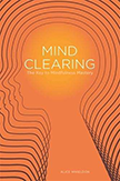 Mind clearing by Alice Whieldon